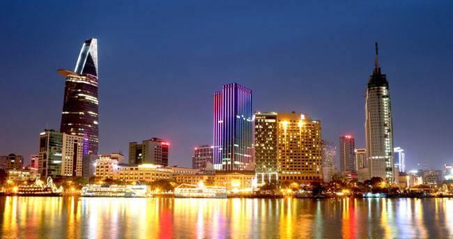 9大越南房地產建商推薦!帶你選購越南優質建案