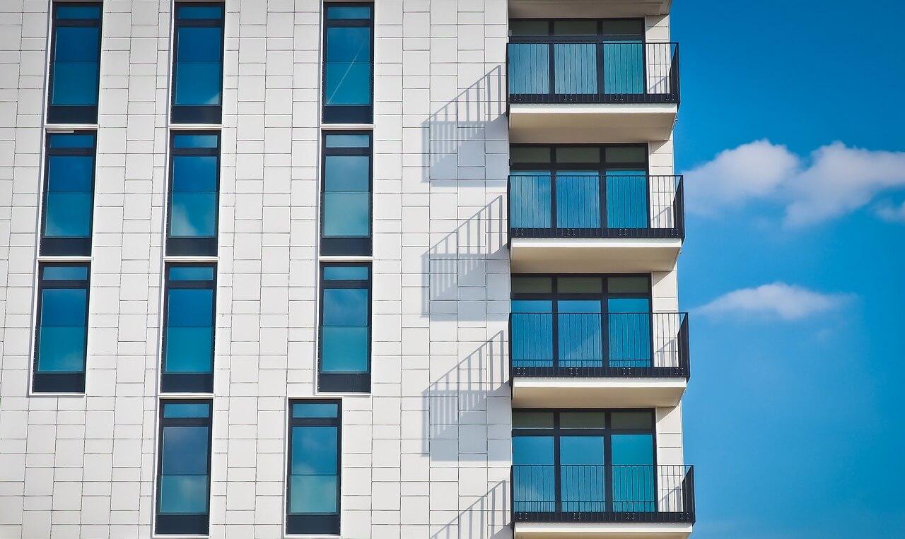 越南房地產熱門投資項目:「酒店式公寓」全方位解析!