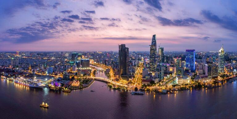 越南買房流程