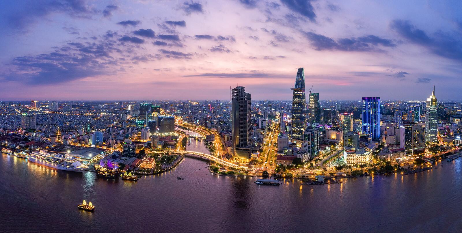 想在越南買房?你必須知道的越南買房流程與相關規定!