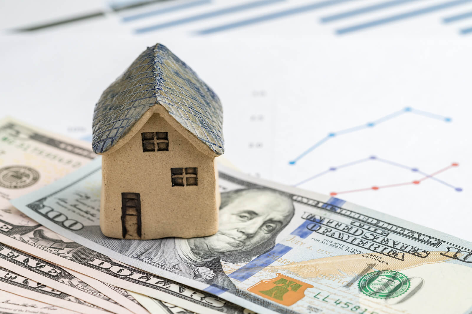 越南房地產風險與投資注意事項,越南買房避免當冤大頭!