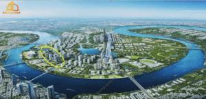 不想成為冤大頭嗎?越南房地產投資風險解析與推薦!