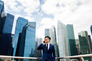 越南中產階級興起,越南房地產市場需求將持續增加!