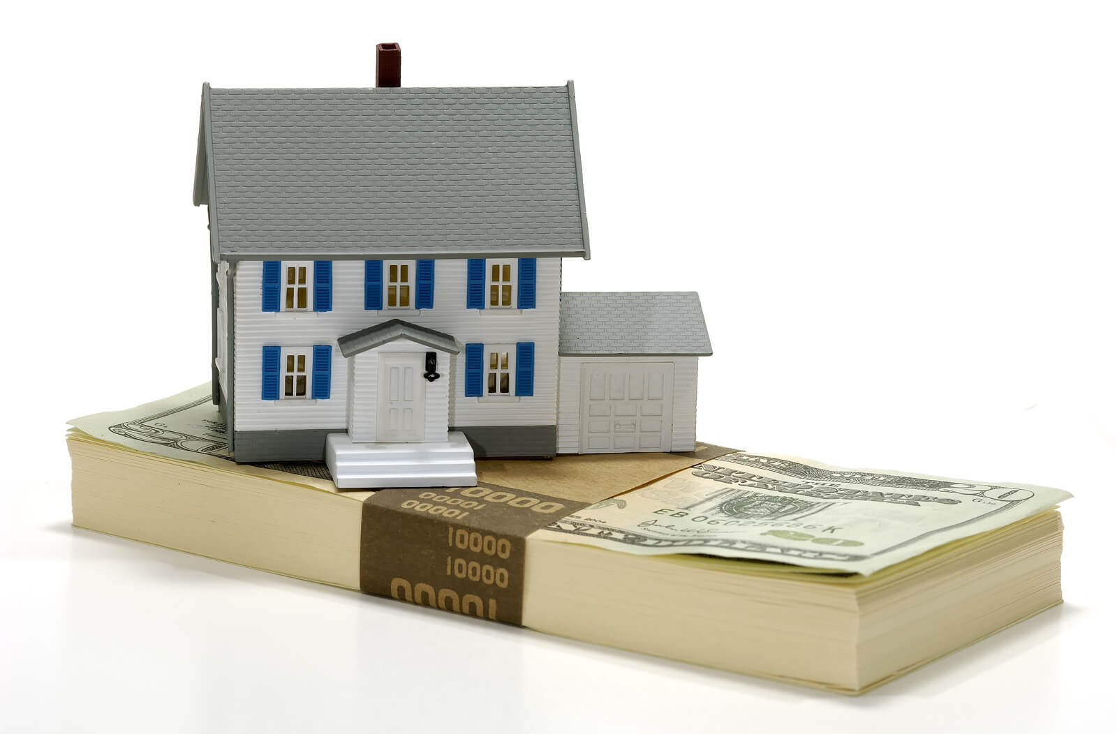 該不該投資越南房地產?7個原因告訴你投資正是時候