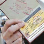 越南落地簽證申請教學,線上申請到機場填表全攻略!